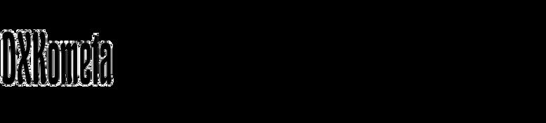 DXKometa