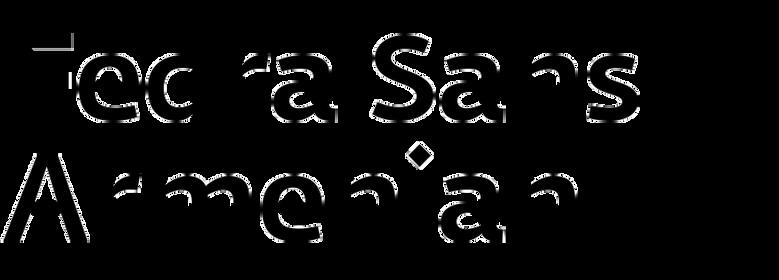 Fedra Sans Armenian