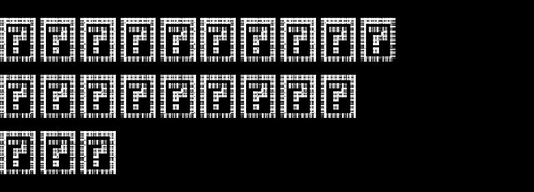 Greta Sans Condensed H+L