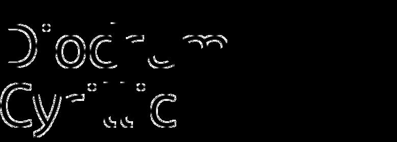 Diodrum Cyrillic