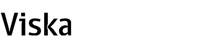 Viska