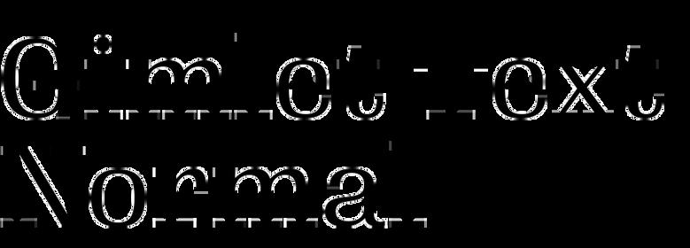 Gimlet Text Normal