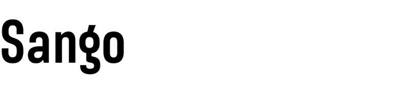 Sango