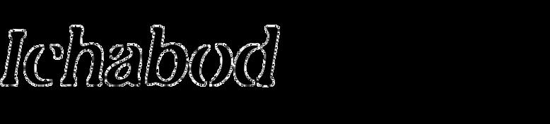 Ichabod