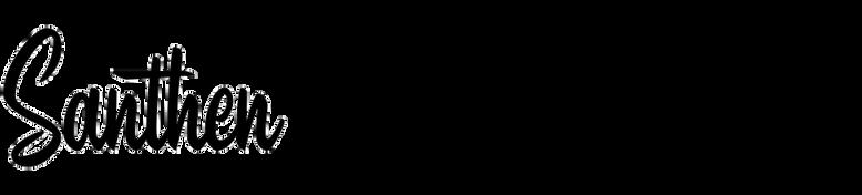 Santhen