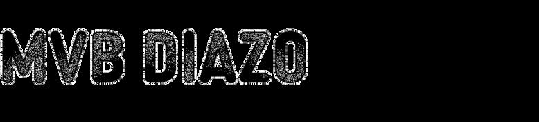 MVB Diazo