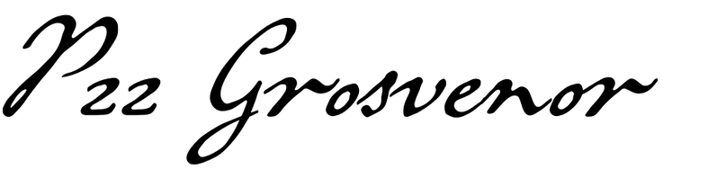 P22 Grosvenor
