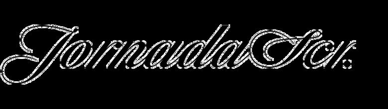 Jornada Script