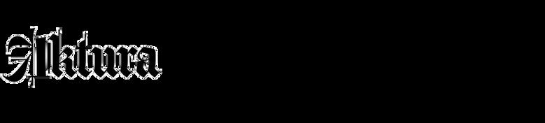 Aktura