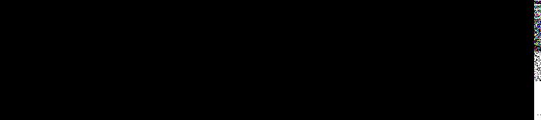 Erbar-Grotesk