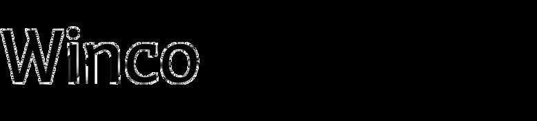 Winco (Re-Type)