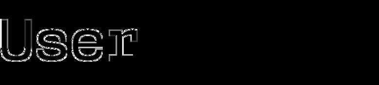User (DSType)