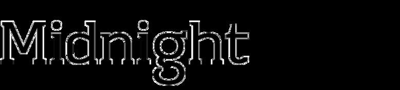 Midnight (Katatrad)