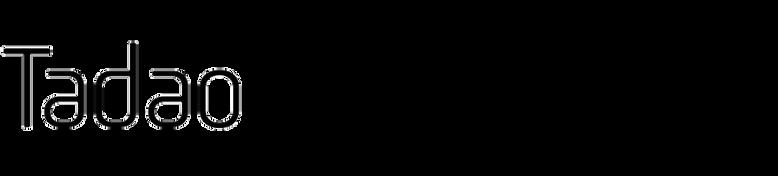 Tadao (The Northern Block Ltd)