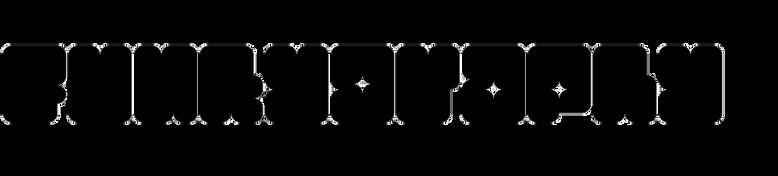 Funkygraphy (Mans Greback)