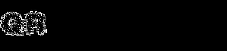 QR (Cadson Demak)