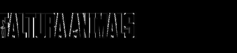 Faltura Animals (Mans Greback)