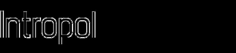 Intropol (The Northern Block Ltd)