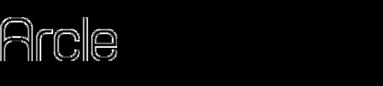 Arcle (The Northern Block Ltd)