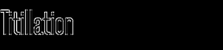 Titillation (Suomi)