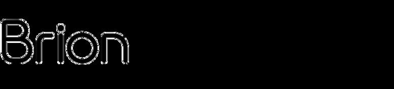 Brion (The Northern Block Ltd)