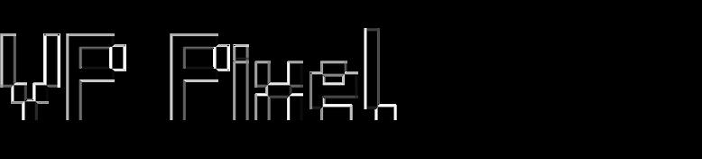 VP Pixel