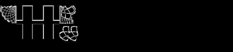 Apogee (Monotype )