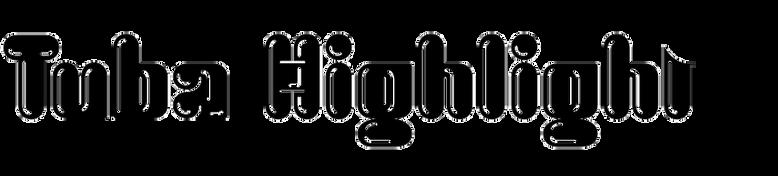 Tuba Highlight