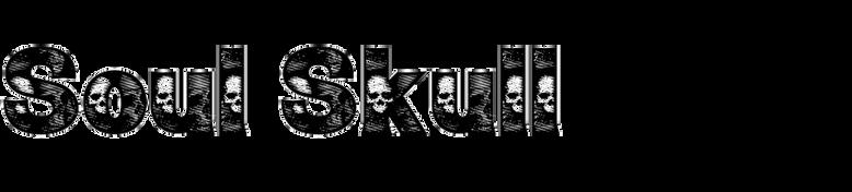 Soul Skull