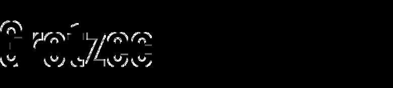 Grotzec