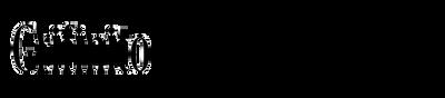 Grifinito