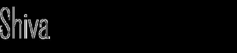 Shiva (Dharma Type)