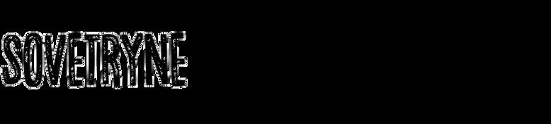 Sovetryne