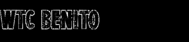 WTC Benito