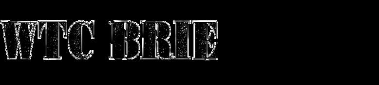 WTC Brie
