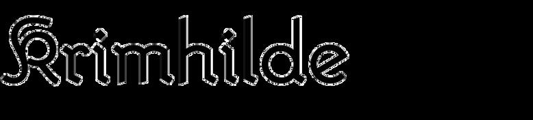 Krimhilde