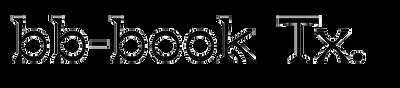 bb-book Text