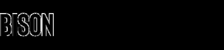 Bison (EllenLuff)