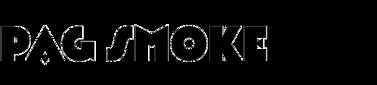 PAG Smoke (Dharma Type)