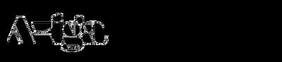 Aziga