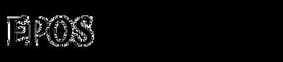 Epos (Dzianis Serabrakou)