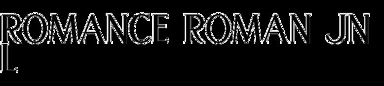 Romance Roman JNL