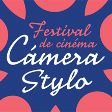 Caméra Stylo, Festival de Cinéma