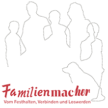 Familienmacher