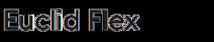 Euclid Flex