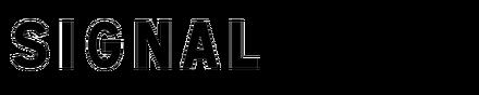Signal (URW)