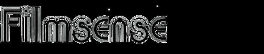 Filmsense