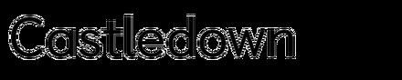 Castledown