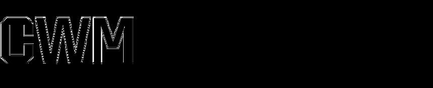 A2 CWM