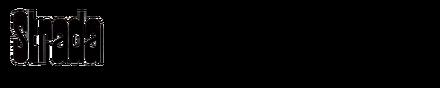 Strada (Lettera)
